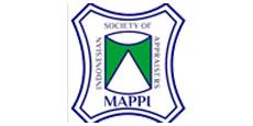 LOGO MAPPI