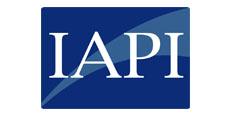logo IAPI
