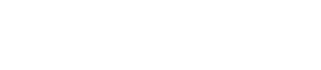 logo russell bedford international
